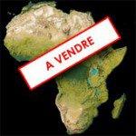 afrique-a-vendre