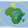 Maïmouna Ndoye Seck, ministre de l'Energie à «Grand jury» – «La hausse de l'électricité n'est pas à l'ordre du jour»