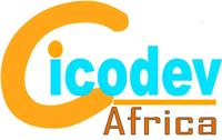 Cicodev africa